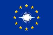 IEF flag NR