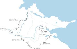 Judah State Map KANIA.jpg
