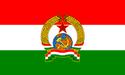 USRA Flag