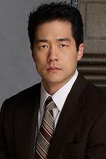 Steven Hong.jpg