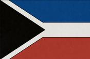 Uakith flag NR