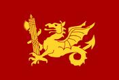Roman republic by lscatilina-d4jvi6f