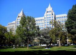 GTO Headquarters.jpg
