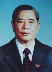 Lao Chiao.jpg