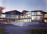 Rockall University of Technology
