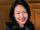 Susan Kwon