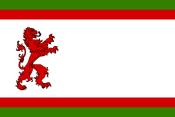 Central italian union by federalrepublic-d4th3kb-1-