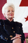 Dorothy Ann Richards
