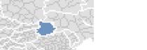 Map of Morocha