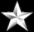 BG Insignia (STA).png
