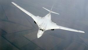 D-30 Bomber