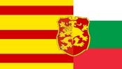 Neclaudor flag NR