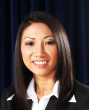 Linda Trung