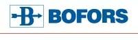 TBU BOFORS Logo