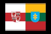 Ignalna flag NR