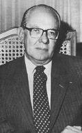 Kovrov Stoyanovich 2