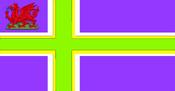 Welsh emipre flag by britannialoyalist-d8icfd3-1-