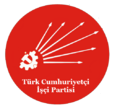 Emblem of the Turkish Republican Workers' Party.png