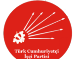 Turkish Republican Workers' Party