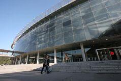 Conti-stadium