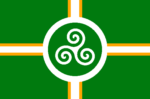 Celtic Union Constructed Worlds Wiki Fandom Powered By Wikia