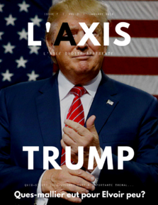 L'Axis