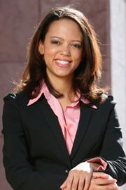 Tamara Whiter
