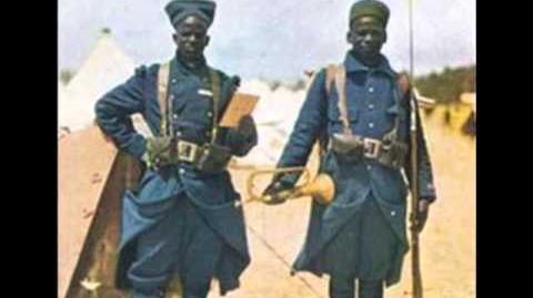 Baba Utupe Nguvu-0