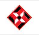 International Fascist Federation (NE)