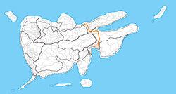 Rockall Orange Line.jpg
