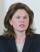 Rosa Michelozzi
