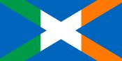 Stihan flag NR