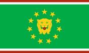 Balkan federation under bulgarian suzerainty by federalrepublic-d5oodcn-1-