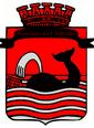 Kobidarcoa