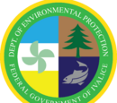 Department of Environmental Protection (Ivalice)