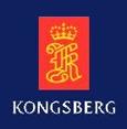 TBU Kongsberg Logo01