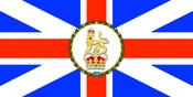Cruimmigary flag NR