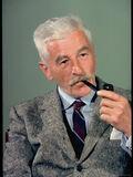 Henry Faulkner 2