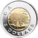 CA $2