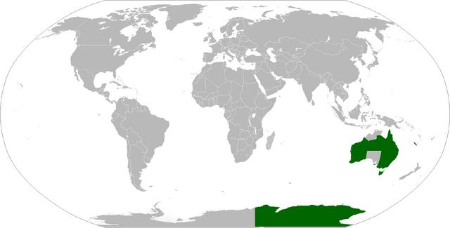 File:Australia2.png