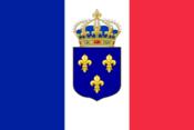 Draytan flag NR