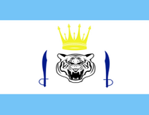 FUSA Flag