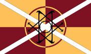 Morithcityflag