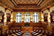 1280px-Plenarsaal Hamburgische Bürgerschaft IMG 6403 6404 6405 edit