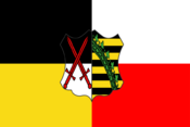Zucuria flag NR
