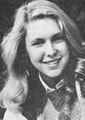 Allison 1987.jpg