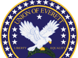 Union of Everett