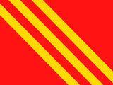 Republic of Mancunia