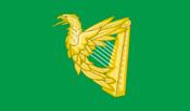 Ardoran flag NR