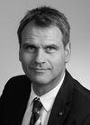 Jónas Ármannsson (Árni Páll Árnason)